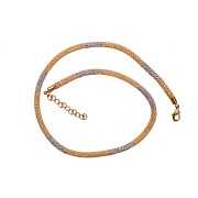 Gold plated Chains- JB1038