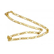 Gold plated Chains- JB138