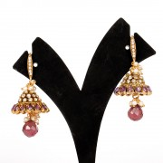 Earrings10