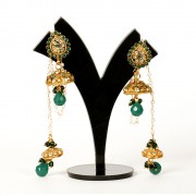 Earrings14